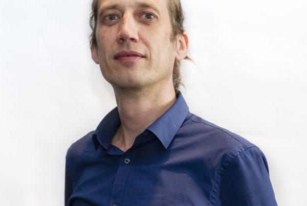 Erik van Aken