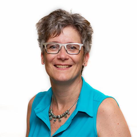 Tamara - Specialist Ouderengeneeskunde & Partner