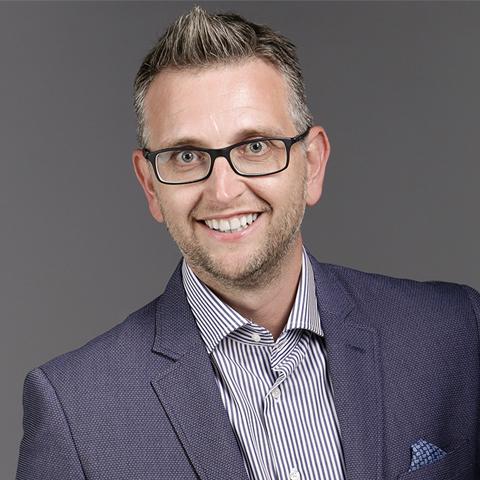 Martijn Kerkhof