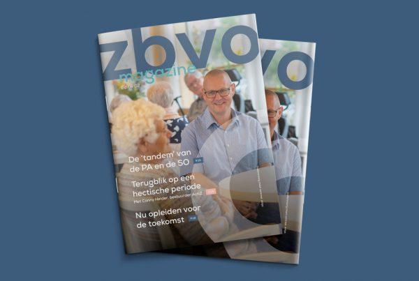 zbvo magazine editie 2
