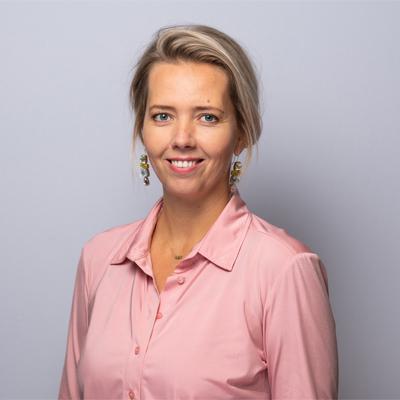 Angenita Rosenbrand - ZBVO